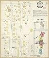 Sanborn Fire Insurance Map from Sonora, Tuolumne County, California. LOC sanborn00859 003-1.jpg