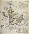 Sanborn Fire Insurance Map from Springfield, Hampden County, Massachusetts. LOC sanborn03858 002-1.jpg