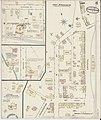 Sanborn Fire Insurance Map from Stroudsburg, Monroe County, Pennsylvania. LOC sanborn07989 001-4.jpg