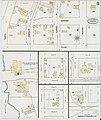 Sanborn Fire Insurance Map from Tampa, Hillsborough County, Florida. LOC sanborn01352 003-5.jpg