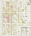 Sanborn Fire Insurance Map from Tampa, Hillsborough County, Florida. LOC sanborn01352 005-9.jpg