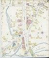 Sanborn Fire Insurance Map from Waterville, Oneida County, New York. LOC sanborn06333 001-2.jpg