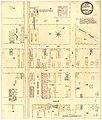 Sanborn Fire Insurance Map from Wheatland, Yuba County, California. LOC sanborn00929 001.jpg