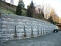 Sanctuaires de Lourdes nouvelles fontaines.jpg