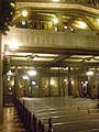 Sanctuary balcony PC160270.jpg