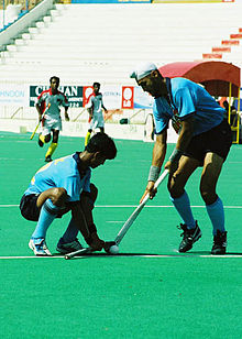 Sandeep singh hockey player 2004.jpg