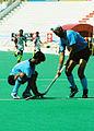 Sandeep singh hockey player 2004.jpg