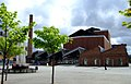 Sandnes kulturhus(Jarvin).jpg