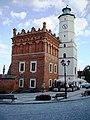 Sandomierz, Poland - panoramio (13).jpg