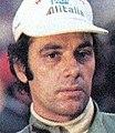 Sandro Munari en 1976.jpg