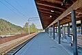 Sandvika stasjon - 2009-05-01 at 13-34-12.jpg