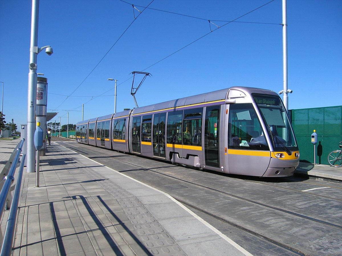 public transport operators in dublin wikipedia. Black Bedroom Furniture Sets. Home Design Ideas