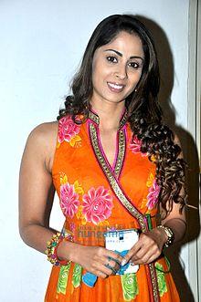 Sangeeta Ghosh.jpg