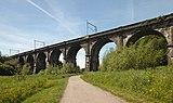 Sankey Viaduct 3.jpg
