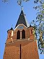Sankt-Marien-Kirche in Hannover-Hainholz im Oktober 2018 (105).jpg