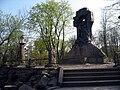Sankt-Petěrburg 088.jpg