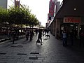 Sankt Johann, Saarbrücken, Germany - panoramio (71).jpg