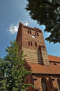 Sankt Nicolai Kirke (Køge Kommune).JPG