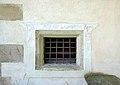 Sankt Nikolaus Prösels Fenster.jpg