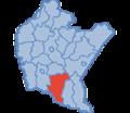 Sanok County.png