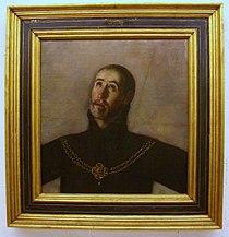 Sant Gaietà, Urbà Fos, Museu de Belles Arts de Castelló.jpg