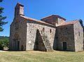 Sant Pere Cercada de Santa Coloma de Farners (3).jpg