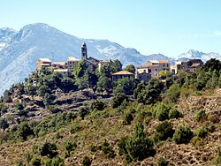 Santa-Lucia-di-Mercurio village.jpg