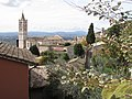 Santa Chiara view of 10-09 324.jpg