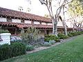Santa Clara University garden tile roof.jpg