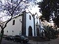 Santa Cruz de Tenerife, Spain - panoramio (45).jpg
