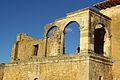 Santa Maria de Sandoval 10 by-dpc.jpg