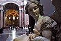 Santa Maria degli Angeli 15042017 01.jpg