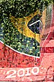 Santa Teresa, Rio de Janeiro - State of Rio de Janeiro, Brazil - panoramio (30).jpg