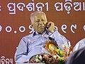 Santanu Acharya at Bhubaneswar Odisha 02-19 29.jpg