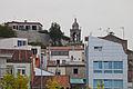 Santiago do Carril- Vilagarcía de Arousa- Galicia.jpg