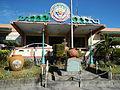 SantoTomas,Pampangajd2433 04.JPG