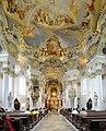 Santuario Wieskirche - panoramio.jpg