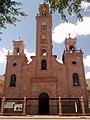 Santuario de Nuestra Señora Virgen de Guadalupe.jpg