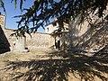 Santuario de Nuestra Señora de la Carrodilla (Estadilla) 15.jpg