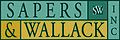 Sapers & Wallack Logo.jpg