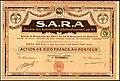 Sara 1924.jpg
