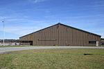 Saratoga County Airport.jpg