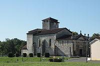 Sarbazan église.JPG