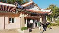 Sariwon City (14201599125).jpg