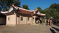 Sariwon City (14201599745).jpg