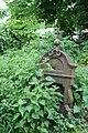Sat in the nettles - geograph.org.uk - 1304563.jpg