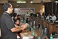 Satish Pandita Talks - Modern Display Techniques Training - NCSM - Kolkata 2010-11-19 7902.JPG
