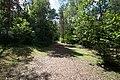Saue, Harju County, Estonia - panoramio (58).jpg