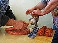 Sausage making-H-1.jpg
