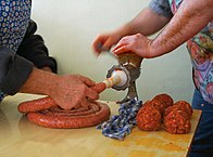 Sausage making-H-1.jpg